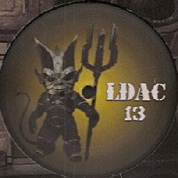Le Diable Au Core 13