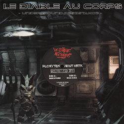 Le Diable Au Corps 01 Rmx
