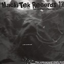 Mackitek Records 17