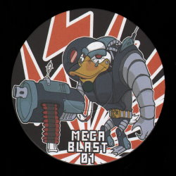 Mega Blast 01