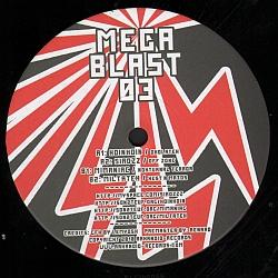 Mega Blast 03