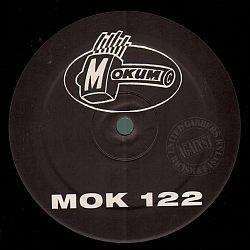 Mokum 122