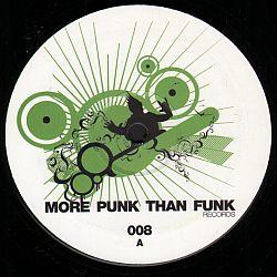 More Punk Than Funk 08