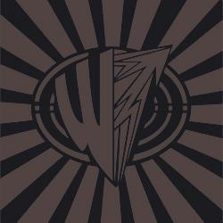 Narkotek Vs Weasel Busters 02 EP