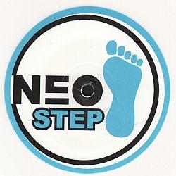Neo Drumz 01