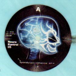 Neurokontrol 05