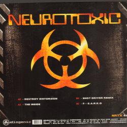 Neurotoxic 44