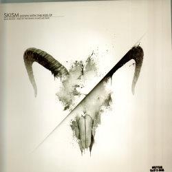 Never Say Die 07