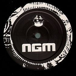 NGM 03