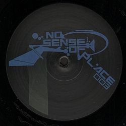 No Sense Of Place 03