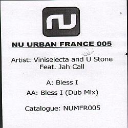 NU Urban France 05 P