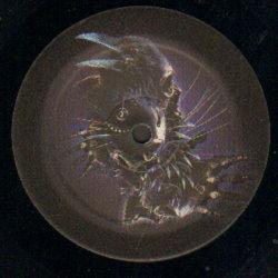 Obscur 05