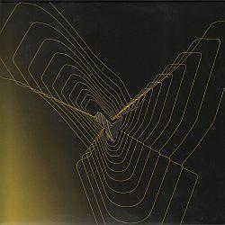 Paradox Music 19