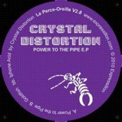 Perce Oreille V2 8