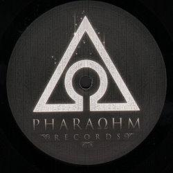 Pharaohm 01
