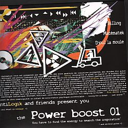 Power Boost 01
