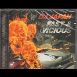 Psychik Genocide CD 56