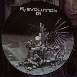 R-Evolution 01