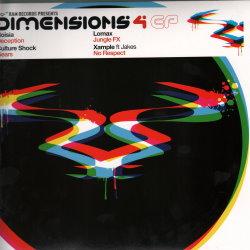 Ramm 81 LP