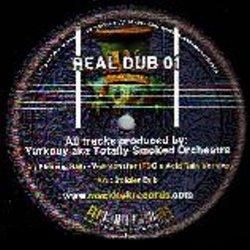 Real Dub 01