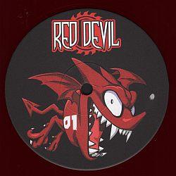 Red Devil 01