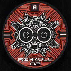 Rehkold 02