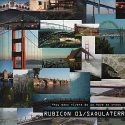 Rubicon 01