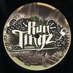 Run Tingz 01 Bis