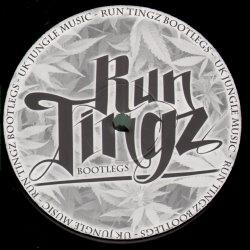 Run Tingz Bootlegs 01