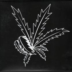 Skunk Mix LP