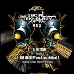 Social Teknology 02