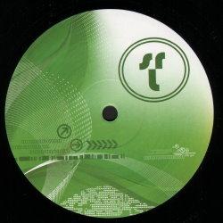Source Recordings 11 Ltd