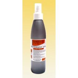 Spray Nettoyant Vinyl