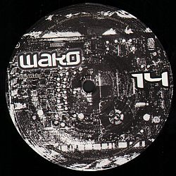 Statik Travel 09 - Wako 14