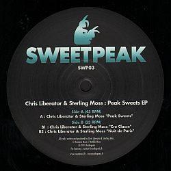 Sweetpeak 03