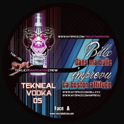 Teknical Vodka 05