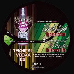 Teknical Vodka 05