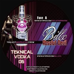 Teknical Vodka 06