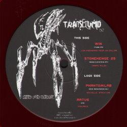 Transelucid 02
