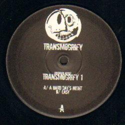 Transmogrify 01