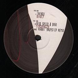TrillBass 04