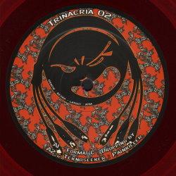 Trinacria 02