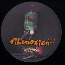 Vikonexion 01