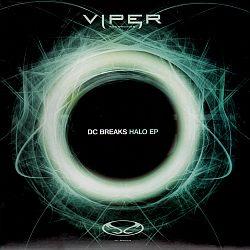 Viper 24 LP