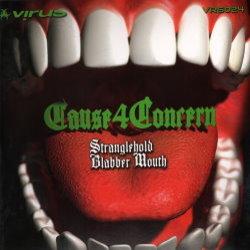 Virus 24