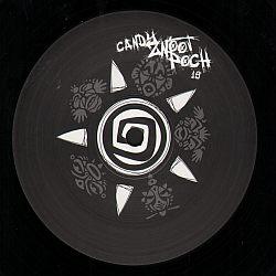 Znootpoch 19 CD