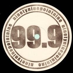 99_9 02