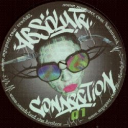 Absolute Connection 01