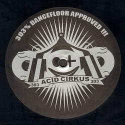Acid Cirkus 06