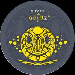 Acidz 01